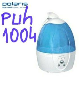 Увлажнитель воздуха Polaris puh 1004