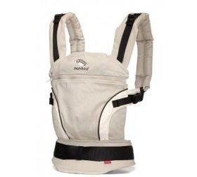 слинг-рюкзак Manduca
