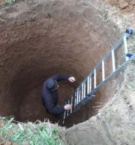 Водопровод, канализация под ключ
