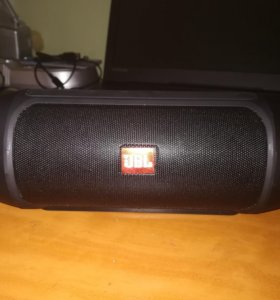 Jbl charger 2+