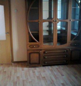 Таунхаус, 60 м²