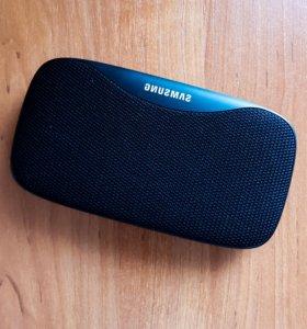 Колонка Samsung Level