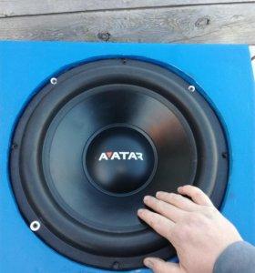 Avatar 2515