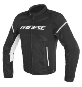 Мотокуртка DAINESE AIR FRAME D1 TEX JACKET