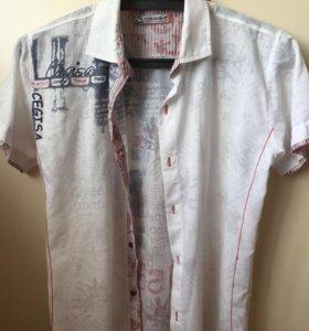 Рубаки на 10 лет