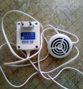 Ультратон мс-2000 стиральное устройство