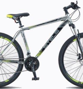 Велосипеды новые со склада
