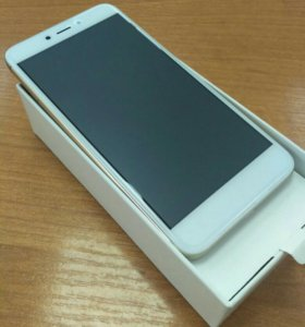 Новые Xiaomi Redmi 4x 32Gb все цвета