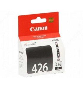 Картридж Canon 426