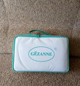 Миостимулятор для похудения Gezanne Slim-5