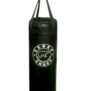 Мешок для бокса 35 кг
