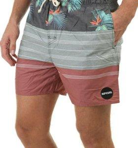 Пляжные шорты, Rip Curl, 50-52 размер