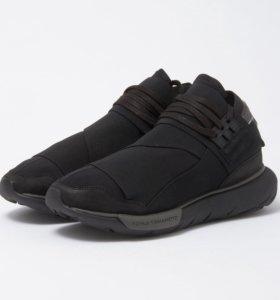 Adidas Y3 новые кроссовки