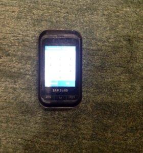 Samsung GT C-3300-K