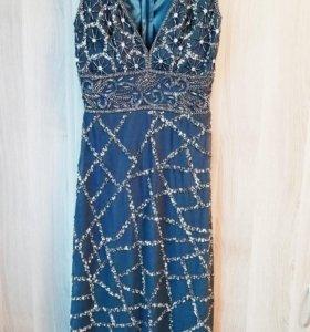 Платье To be bride, 42-44 р