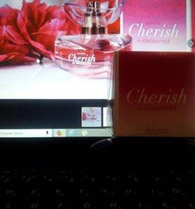 Парфюм для женщин CHERISH THE MOMENT