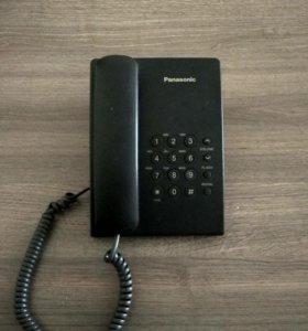 Телефон Panasonic ky - ts 2350ru