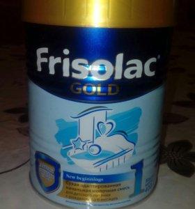 Frisolak