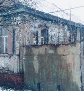 Квартира, 3 комнаты, 30 м²