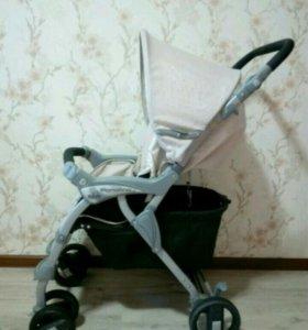 CAM Portifino прогулочная коляска