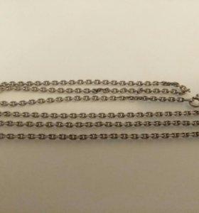 Цепочка 925 серебро