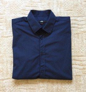 Рубашка Zolla р.46-48
