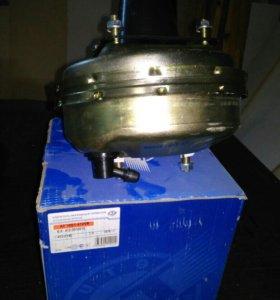 Вакуумный усилитель тормозов Mосквич 412 AT 1001-4