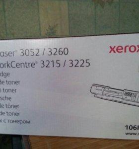 Картридж 106r02778 KX-FA84A kx-fa78a