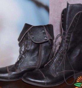 Ботинки Charles David