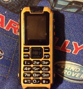 Телефон Vertex K 202