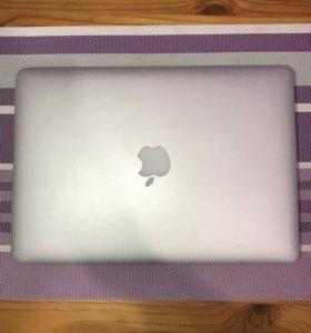 Apple MacBook Air 13' (Late 2010)