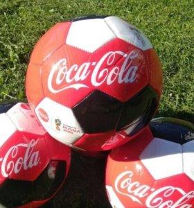Футбольные мячи новые супер цена