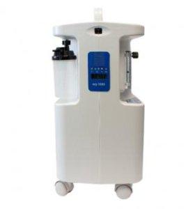 Концентратор кислорода bitmos OXY 5000