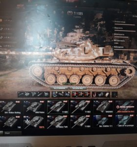 World_o-f_Tanks