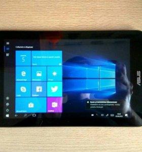 Планшет ASUS VivoTab Note 8 M80TA 32Gb