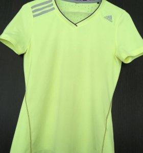 Adidas 42-44