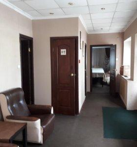 аренда помещения 187 м2