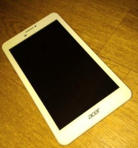 Планшет Acer Iconia Talk 7 B1-723 16 Гб 3G