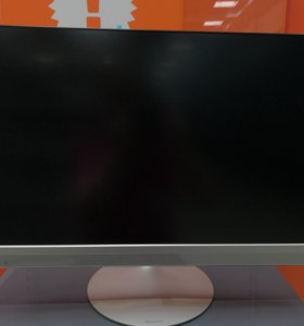 Моноблок Lenovo 520-27IKL