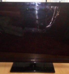 Телевизор DNS Full HD