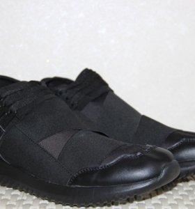 Кроссовки Adidas Y3 (Новые)