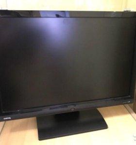 Монитор BENQ G2010WA LCD Monitor