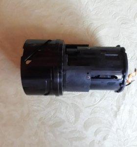 Для Nikon 18-105mm