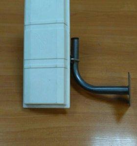 Антены 3g 4g для USB модема
