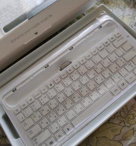 Keyboard Dock SAMSUNG