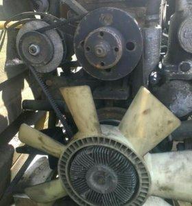 Маз Мотор