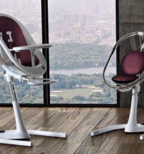 Продам стульчик для кормления Mima Moon