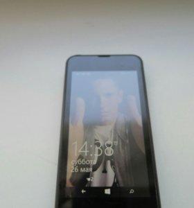 Nokia RM 1019