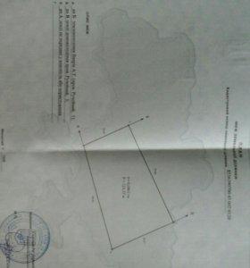 Участок, 8 сот., поселения (ижс)