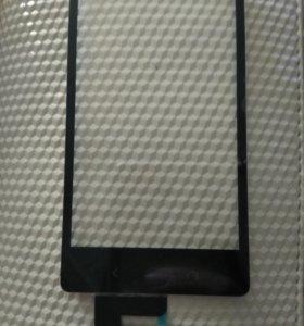 Тачскрин на Смартфон Nokia X2 Dual SIM